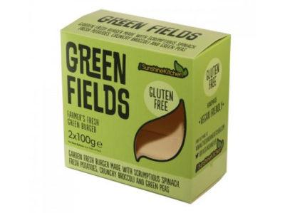 green fields bio packaging