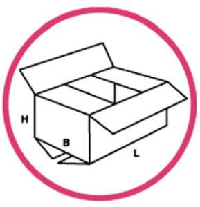 carton styles