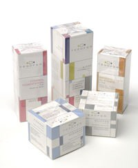 cosmetics-packaging