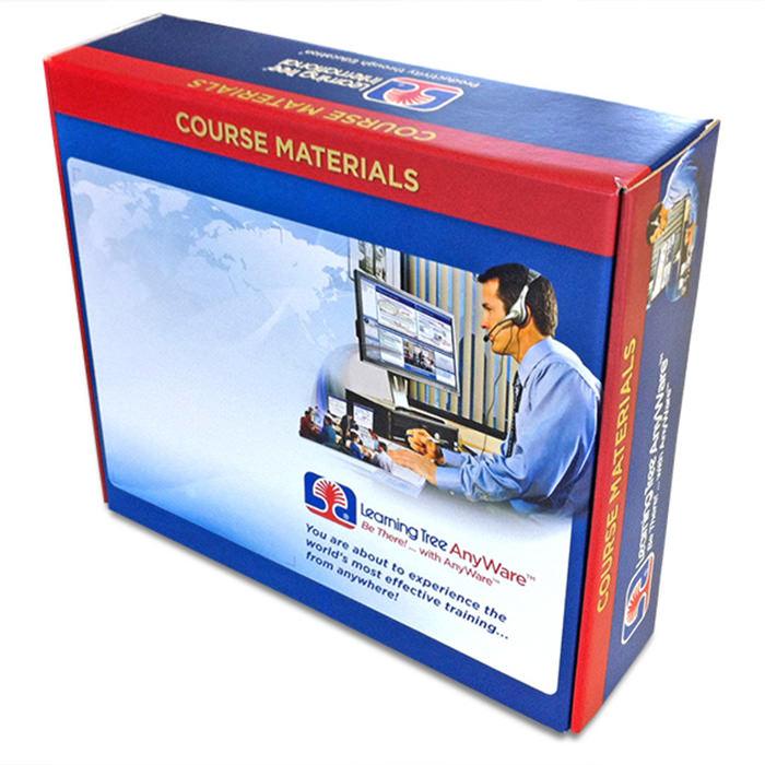 course-materials-box