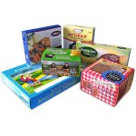food-boxes-slide-image