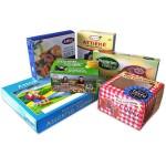 food-boxes-slide-image