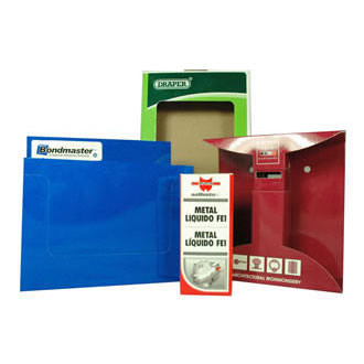 litho-laminated-cartons