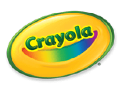 logo-crayola