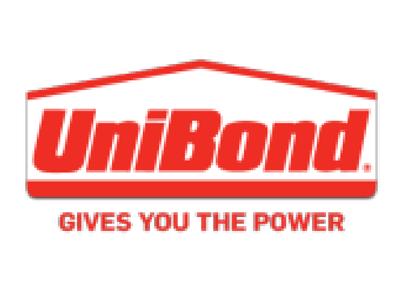 logo-unibond