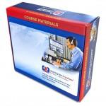 postal-packaging