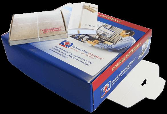 Postal <br>Boxes