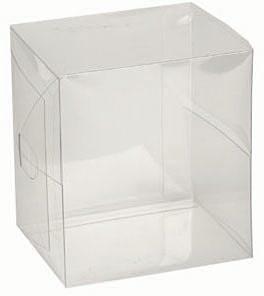pvc-pet-cartons