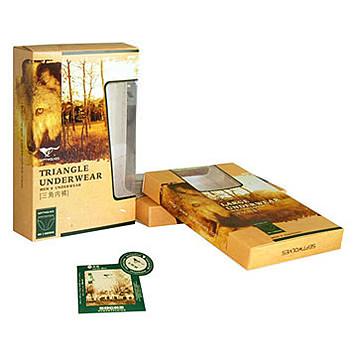 textile-cartons